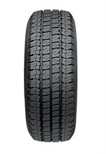 Strial 101 215/70R15 109/107 S C