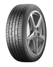 Gislaved Ultra Speed 2 215/55R18 99 V XL FR