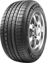 Linglong Green-Max 4x4 HP 255/55R19 111 V