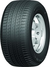 Windforce Performax SUV 245/65R17 111 H XL