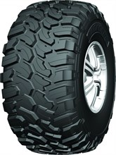 Windforce Catchfors M/T 285/75R16 126/123 Q