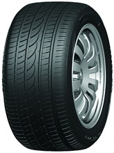 Windforce Catchpower SUV 295/35R21 107 W XL