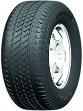 Windforce Mile Max 195/80R14 106/104 R C