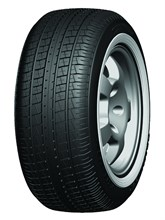 Windforce Prime Tour 205/75R15 97 T  WW