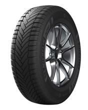 Michelin Alpin 6 205/55R16 91 T