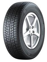Gislaved Euro Frost 6 225/45R17 91 H  FR