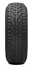 Strial Winter 245/40R18 97 V XL