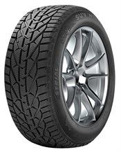 Strial SUV Winter 215/70R16 100 H
