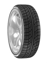 Achilles Winter 101 X 195/65R15 91 T