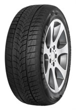 Minerva Frostrack UHP 215/55R16 97 H