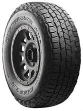 Cooper Discoverer AT3 4S 265/75R16 116 T  OWL