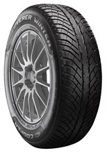 Cooper Discoverer Winter 215/55R18 99 V XL