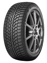 Kumho WinterCraft WP71 225/45R17 91 H