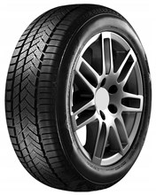Fortuna Winter UHP 205/55R16 91 H