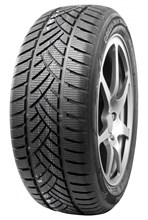 Linglong Green-Max Winter HP 175/70R13 82 T