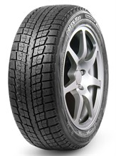 Linglong Green-Max Winter ICE I-15 SUV 265/45R20 104 T