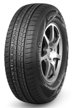 Linglong Green-Max Winter Van 195/80R14 106/104 P C