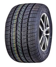 Windforce Catchfors A/S 175/70R13 82 T