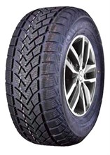 Windforce Snowblazer 175/65R15 84 T