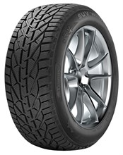 Taurus SUV Winter 215/65R16 102 H XL