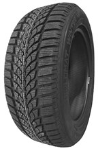 Diplomat Winter HP 225/45R17 94 V XL FR