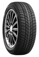 Nexen Winguard Ice Plus 205/70R15 100 T XL