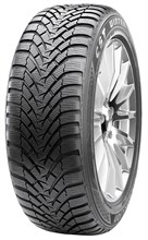 Cheng Shin Medallion Winter WCP1 195/60R15 88 H