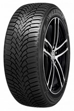 Sailun Ice Blazer Alpine 195/50R15 82 H