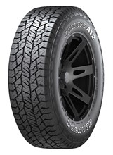 Hankook Dynapro AT2 RF11 33x12.50R15 108 S  FR