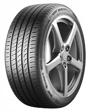 Barum Bravuris 5HM 225/55R16 99 Y XL