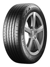 Continental EcoContact 6 195/65R15 91 H