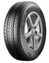 PointS Winterstar 4 175/65R15 84 T