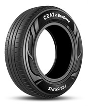 Ceat EcoDrive 165/65R14 79 T