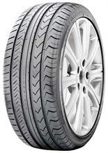 Mirage MR-182 225/50R17 98 W XL