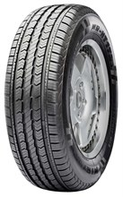 Mirage MR-HT172 245/65R17 111 H XL