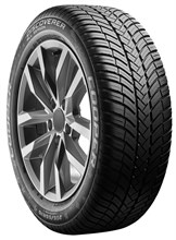 Cooper Discoverer All Season 215/55R18 99 V XL