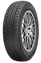 Strial Touring 175/70R13 82 T