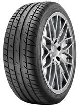 Strial High Performance 165/65R15 81 H