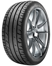 Taurus Ultra High Performance 215/55R18 99 V XL