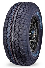 Windforce Catchfors A/T 225/70R16 103 T
