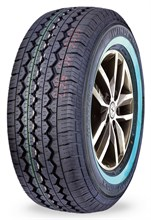 Windforce Touring Max 185/80R14 102/100 R C WW