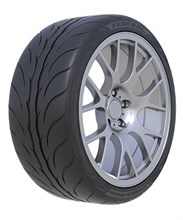 Federal 595 RS-PRO 245/40R19 98 Y XL