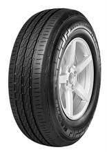 Radar Argonite RV-4T 195/80R14 108 N C