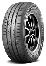 Kumho Ecowing ES31 185/60R15 84 H