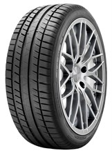 Riken Road Performance 225/55R16 95 V