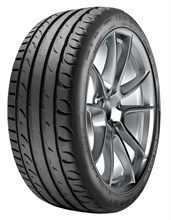 Riken Ultra High Performance 215/55R18 99 V XL