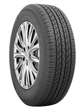 Toyo Open Country U/T 215/55R18 99 V  FR