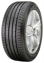 Cheng Shin Medallion MD-A1 195/45R16 84 V XL FR