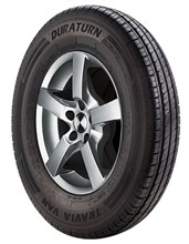 Duraturn Travia Van 195/80R14 106 Q C
