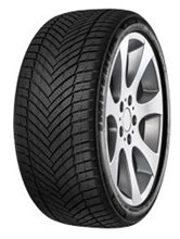 Imperial All Season Driver 215/65R16 98 V
